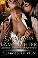 The Gentleman and the Lamplighter