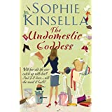 The Undomestic Goddessby Sophie Kinsella