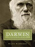 Darwin: Discovering the Tree of Life (0393059669) by Eldredge, Niles