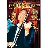 Jack Benny Show, Volume 4