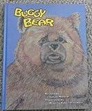 Buggy Bear