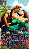 img - for The Scotsman's Bride (Zebra Splendor Historical Romances) book / textbook / text book