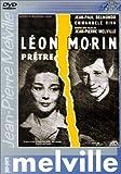 echange, troc Léon Morin, prêtre