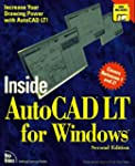 Inside AutoCAD LT for Windows