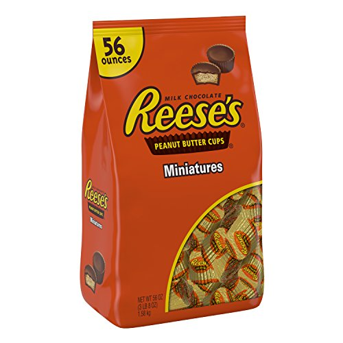 reeses-peanut-butter-cup-miniatures-56-ounce