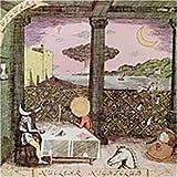 Nuclear Nightclub by Wigwam [Music CD]