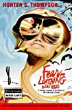 Fear and Loathing in Las Vegas (000655136X) by Thompson, Hunter S.
