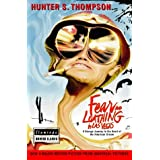 Fear and Loathing in Las Vegasby Hunter S. Thompson
