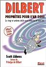 Dilbert : Prophéties pour l'An 2000 par Adams