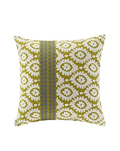 Harbor House Suzanna Pillow, Moss