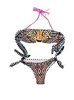 4giveness Bikini (Multicolor)