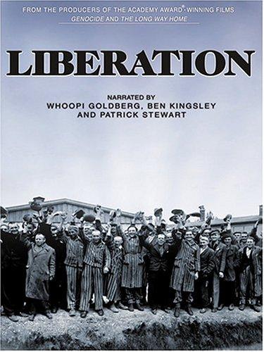Liberation [DVD] [Region 1] [US Import] [NTSC]
