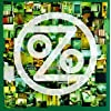 Ozomatli [Us Import]