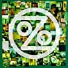 Image of album by Ozomatli