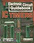 Electronic Circuit Guidebook: IC Time...