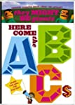 Here Comes the Abcs