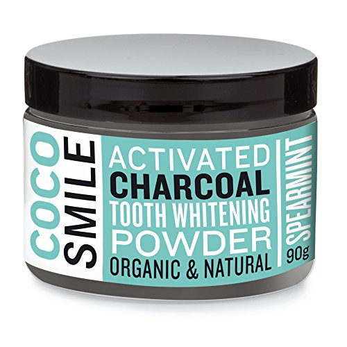 activated-charcoal-teeth-whitening-powder-with-free-toothbrush-by-cocosmile-90g