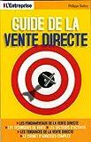 echange, troc Philippe Dailey - Guide de la Vente Directe