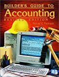 Builders Guide to Accounting - 1572181052