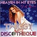 Heaven In My Eyes