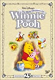 echange, troc The Many Adventures of Winnie the Pooh (25th Anniversary Edition) [Import USA Zone 1]