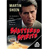 Shattered Spirits [Import]by Martin Sheen