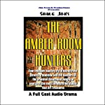 The Amber Room Hunters | Sable Jak