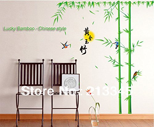 samedi-Mall-Fashion-Style-Chinois-Lucky-Bamboo-plant-accueil-dcoration-murale-autocollant-art-en-bambou-autocollants-mur-autocollant-6257