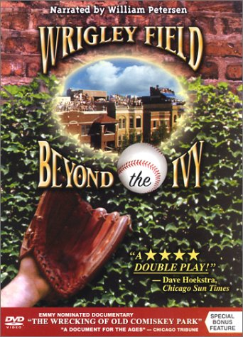 wrigley-field-beyond-the-ivy-dvd-import