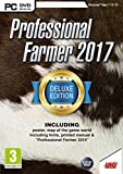 Farming 2016  The Simulation Collectors Edition (PC DVD) on PC