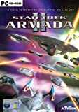Star Trek: Armada II (PC CD)