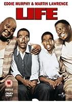 Life [DVD] [1999]