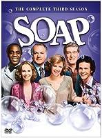 SOAP - Complete Series Three [1979] 3 disc set (Region 2 Compatible)