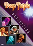 Perihelion [DVD] [Import]