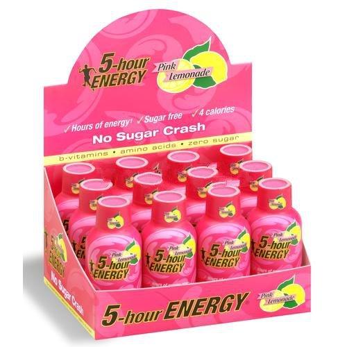 five-hour-energy-drink-pink-lemonade-12-count-display-2pack
