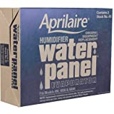 Aprilaire Humidifier Filter Genuine Media