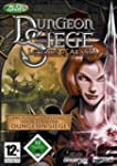 Dungeon Siege: Legends of Aranna (ink...