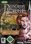 Dungeon Siege: Legends of Aranna (ink...