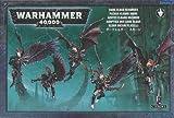 Dark Eldar Scourges (5 Models) - Warhammer 40,000/40K