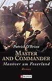 Image of Master and Commander. Bis ans Ende der Welt.