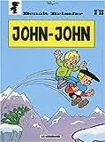 John-John