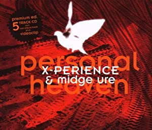 Personal Heaven Premium Edition