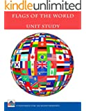 Flags of the World Unit Study