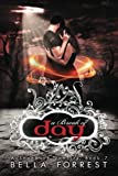 img - for A Shade of Vampire 7: A Break of Day book / textbook / text book
