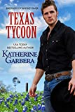 Texas Tycoon (Whiskey River Series Book 3) (English Edition)