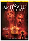 echange, troc Amityville Horror [Import USA Zone 1]