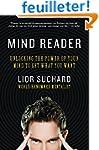 Mind Reader: Unlocking the Power of Y...