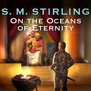 On the Oceans of Eternity Audiobook