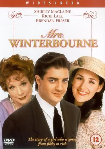 Mrs. Winterbourne [UK Import]