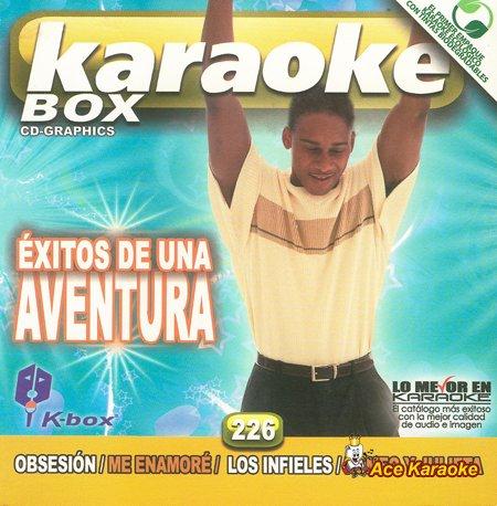 Aventura - Aventura Exitos - Zortam Music